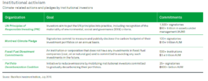 institutionel-investor-aktivisme