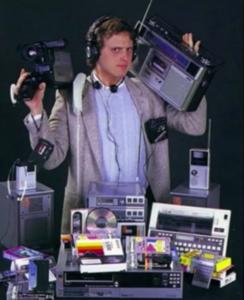 20-years-to-smartphone