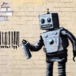 Den teknologiske revolution er i fuld gang – paradis eller ragnarok?